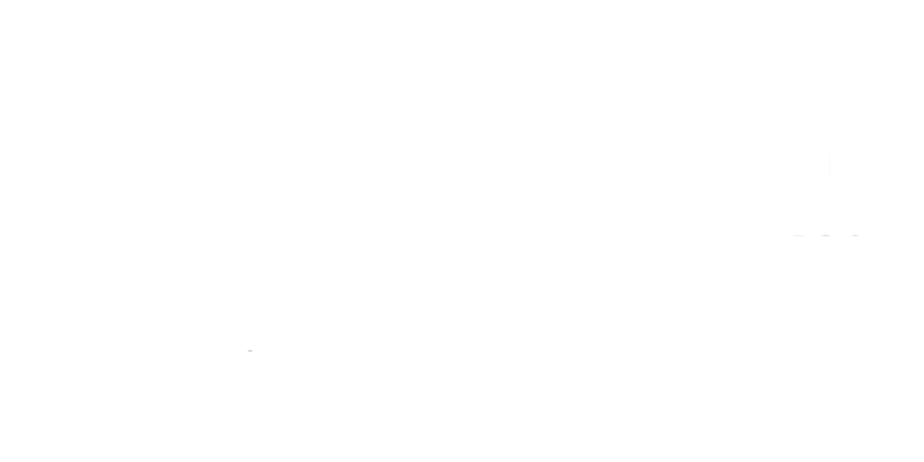 Journey Fitness Center